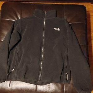 The North Face Fleece Jacket Mens LG